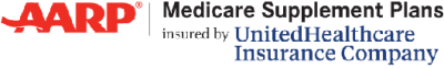 AARP Medicare Supplement Plans in NC