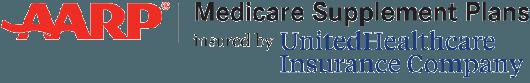 AARP Medicare Supplement Plans
