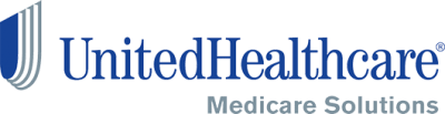 United Health Care North Carolina Medicare Advantage