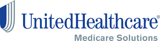 United Healthcar Medicare Solutions