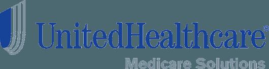 United Health Care North Carolina Medicare Advantage
