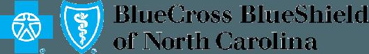 Blue Cross Blue Shield NC Medicare Plans