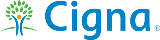 Cigna Medicare Solutions in NC