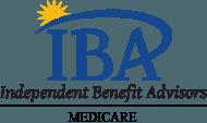 NC Medicare Help Logo